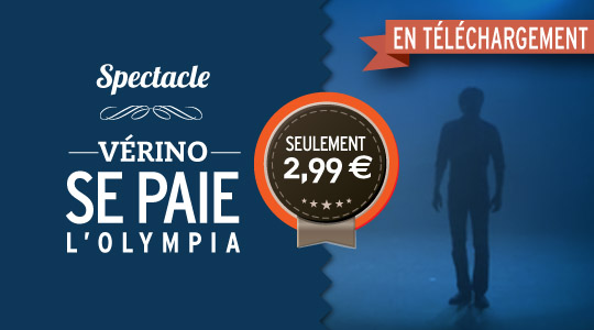 Olympia telechargement