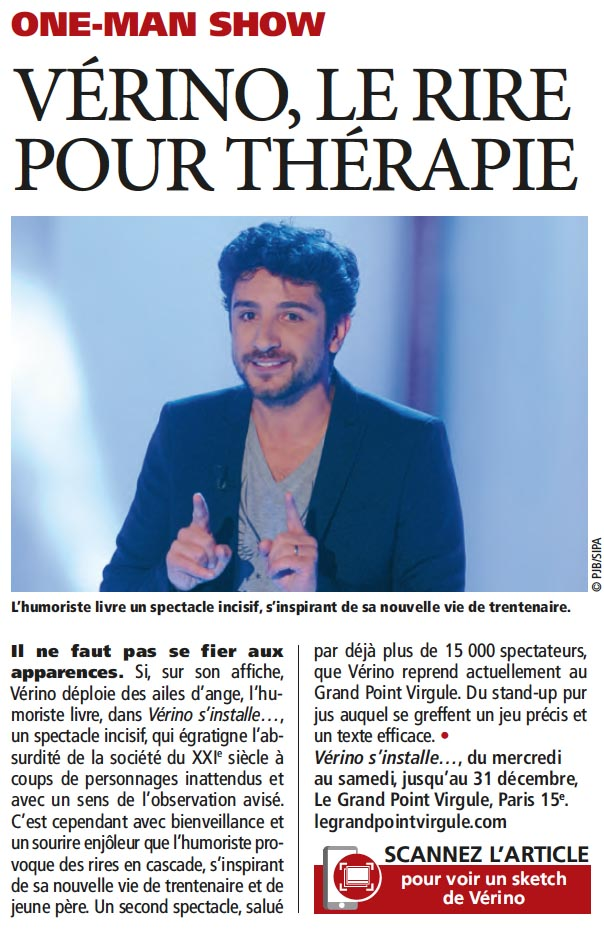 article direct matin